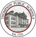 Thompson Public Schools_CT