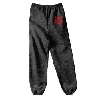 THOMPSON - Ultimate Sweatpant with Pockets Thumbnail